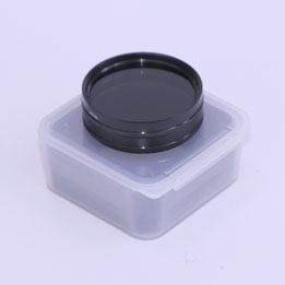 "2"" Variable polarising filter"