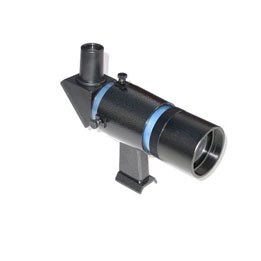 Sky-Watcher 9x50 Right-Angled Finderscope