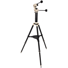 Sky Watcher AZ Pronto Alt-Azimuth Mount & Tripod