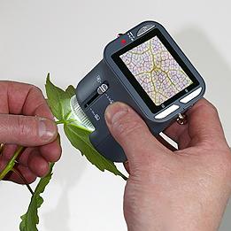 BRESSER USB HAND MICROSCOPE DRIVER FOR MAC