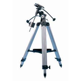 EQ2 Equatorial Mount