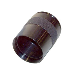 AC330 50mm T-thread extension tube