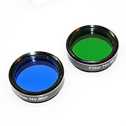 2-piece colour filter set