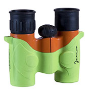 Focus Junior 6x21 ultra-compact roof prism binocular