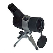 Revelation 15-45x52mm Mini Tracker Spotting Scope