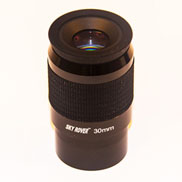"Rigel 2"" ED eyepiece 30 mm"