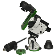 Sky-Watcher Star Adventurer Astrofotokit