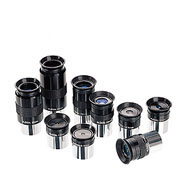 Super Plössl Eyepieces  (6.3mm to 40mm)