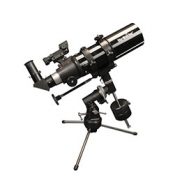 "Startravel-80 Tabletop 80mm (3.1"") F/5 Refractor"