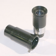 10mm erecting eyepiece for reflecting telescopes