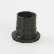 Microscope 30mm nosepiece to T-thread camera adaptor