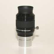 GSO 32mm Super Plossl eyepiece  (for visual & photo-imaging)