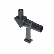 Sky-Watcher 6x30 Right-Angled Finderscope