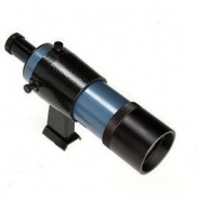 Sky-Watcher 9x50 Finderscope