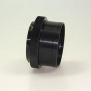 Max DSLR 2 inch camera adaptor (for Canon, Nikon & Pentax)