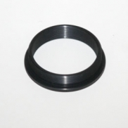 AC789 adaptor ring to convert Sky Watcher rear cell thread to SCT visual back thread