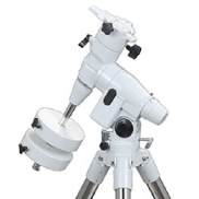 EQ5 Deluxe Heavy Duty Equatorial Mount