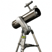 "Explorer-130P SynScan AZ GOTO 130mm (5.1"")"