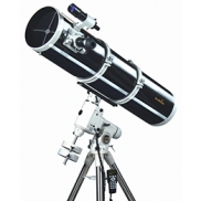 "EXPLORER-300PDS NEQ6 Pro Synscan 305mm (12"") f/1500 Parabolic Newtonian Reflector"