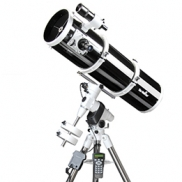 Sky-Watcher EXPLORER-200P EQ5 Pro SynScan GoTo Parabolic Newtonian Reflector