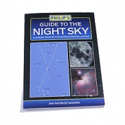 Guide to the Night Sky by Sir Patrick Moore