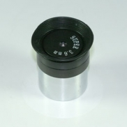 "3.6mm MA 1.25"" high-power eyepiece"