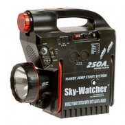 Sky-Watcher 17Ah Rechargeable Power Tank