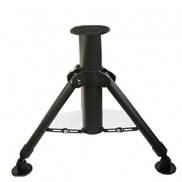 Pier tripod for Sky-Watcher EQ8