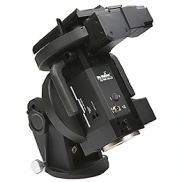 EQ8 Pro Synscan Equatorial mount