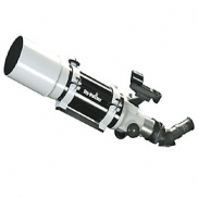 "STARTRAVEL-102T (Tube Assembly) 102mm (4"") f/500 REFRACTOR"