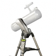 Sky-Watcher Synscan AZ Goto mount and tripod