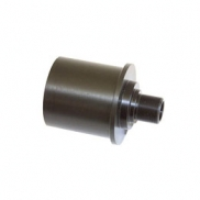 "AC414n 1.25"" nosepiece to webcam lens thread (ToUcam Pro SPC900NC)"