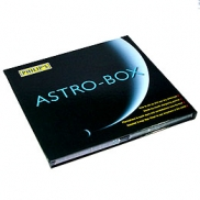 Astro box 4 piece starter pack