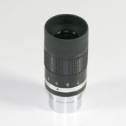 Sky Watcher 7mm to 21mm zoom eyepiece