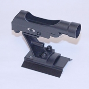 Bresser universal fit red dot finder for all telescopes